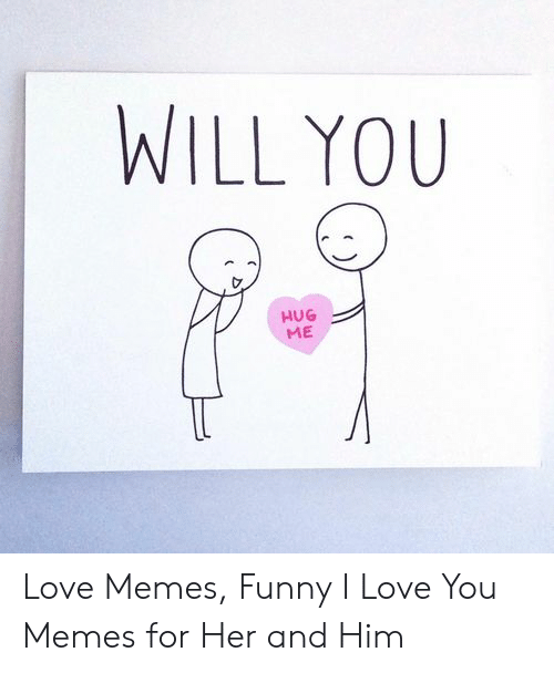 Funny Love Pic Posted By Sarah Peltier