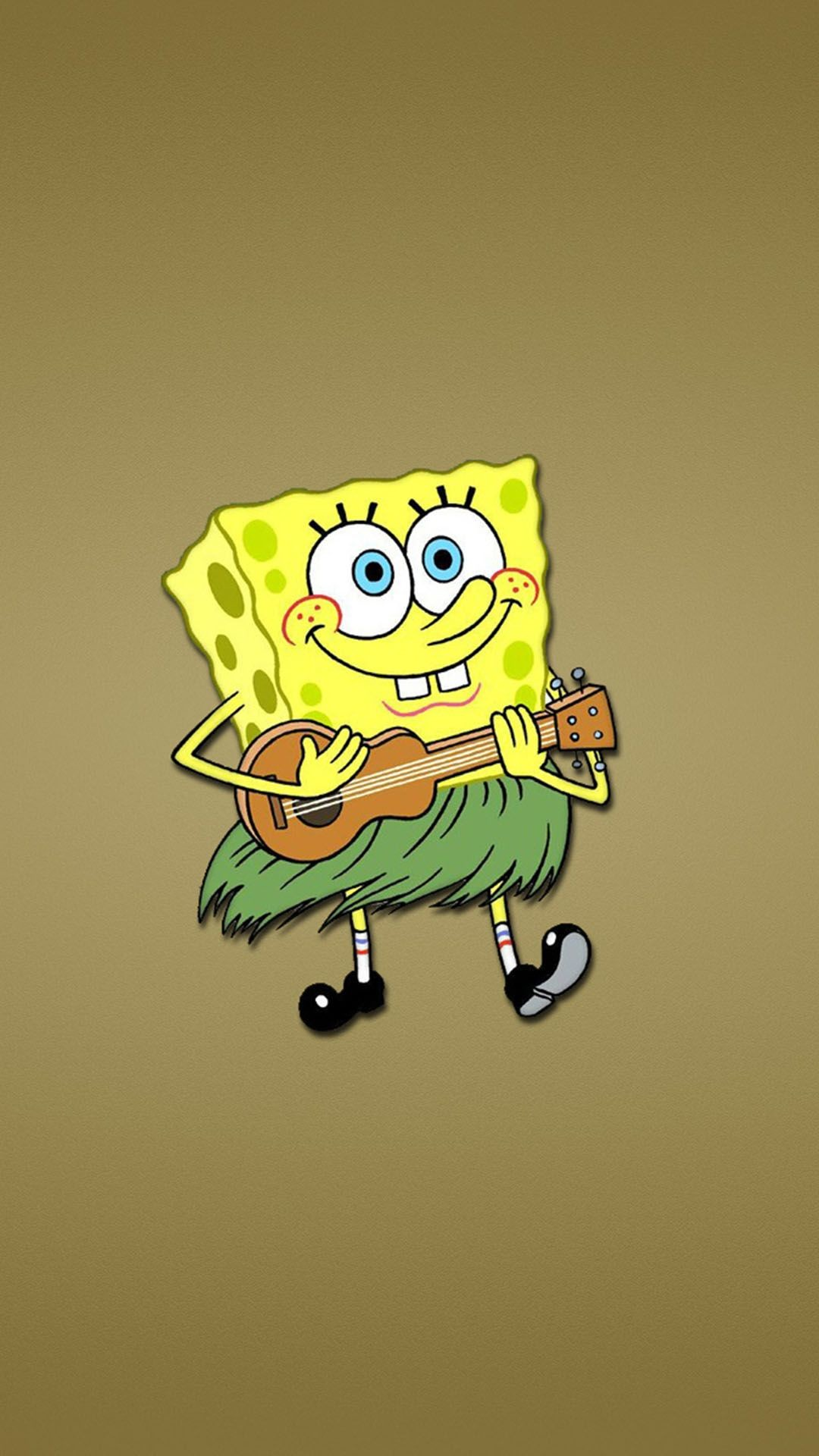 Funny Spongebob Wallpapers Posted By John Sellers