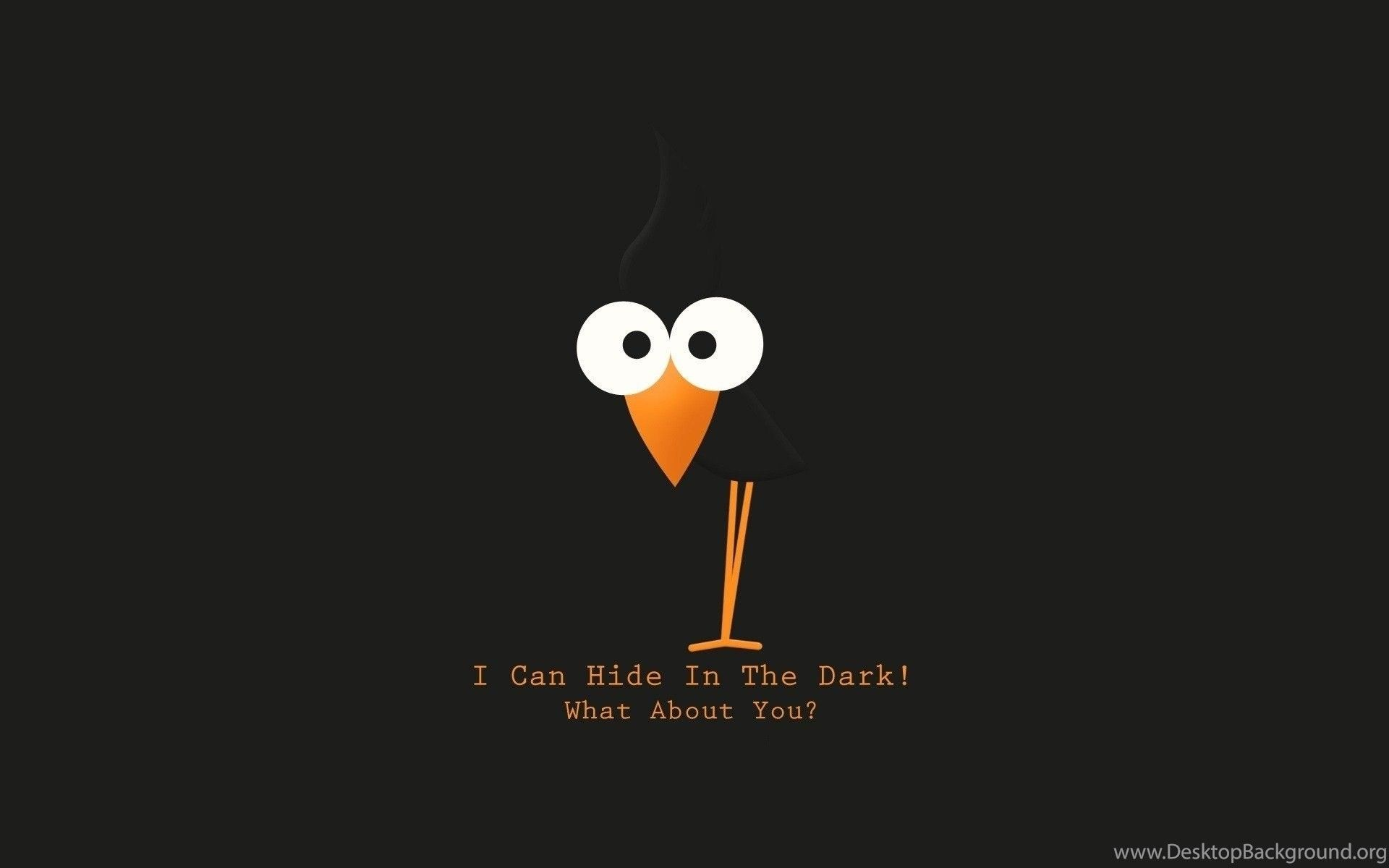 Funny Wallpaper For Laptop Posted By Michelle Peltier
