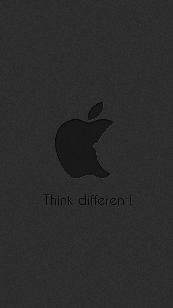 Funny Wallpapers For Iphone Posted By Sarah Tremblay