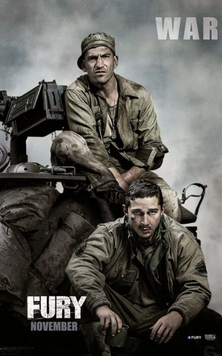 Fury Wallpaper Posted By Samantha Cunningham