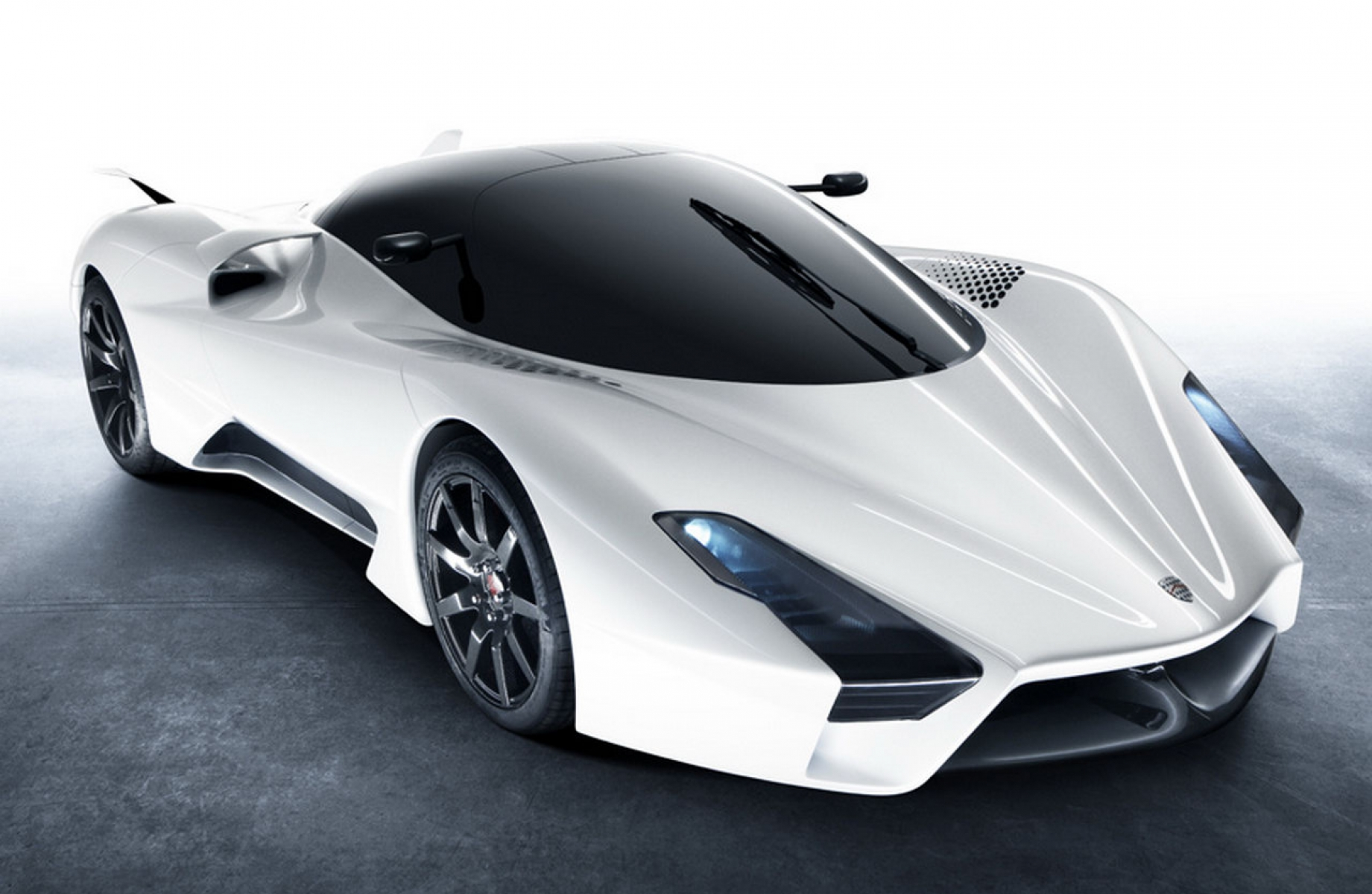 Future Cars Wallpapers Posted By Michelle Thompson