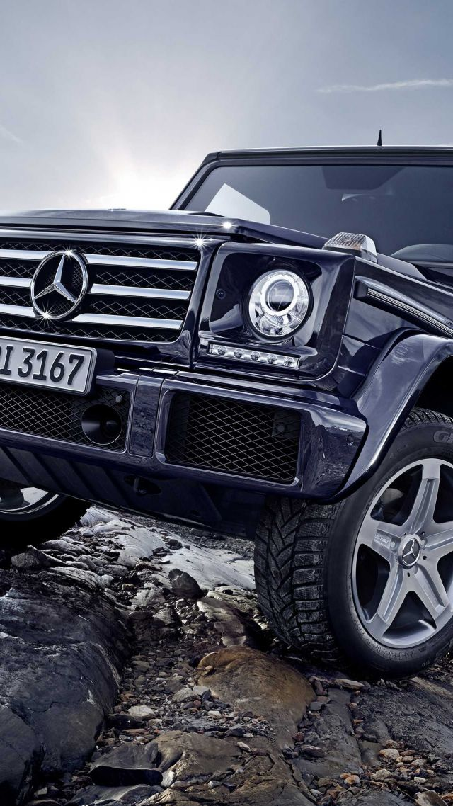 G Wagon Wallpaper Posted By Sarah Walker