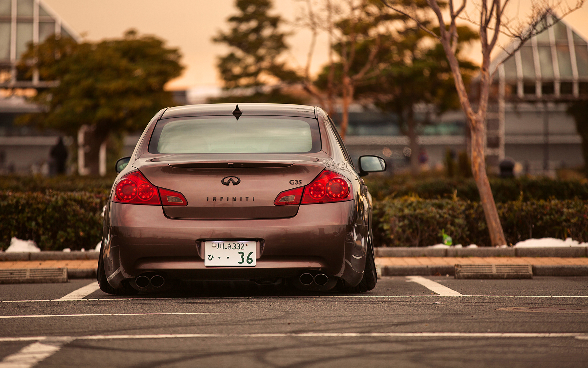 G37 Wallpaper Posted By Zoey Cunningham