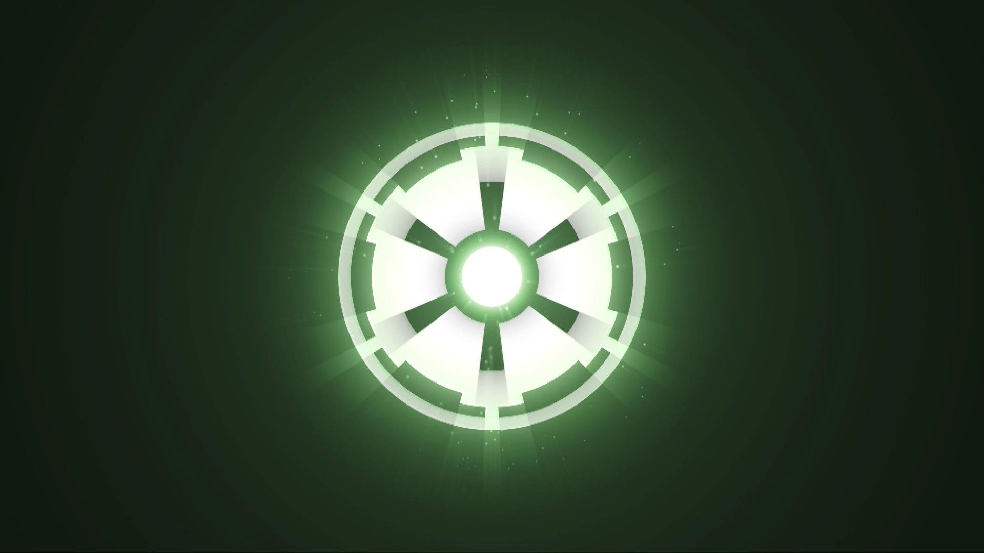 Galactic Empire Wallpaper Posted By Sarah Sellers