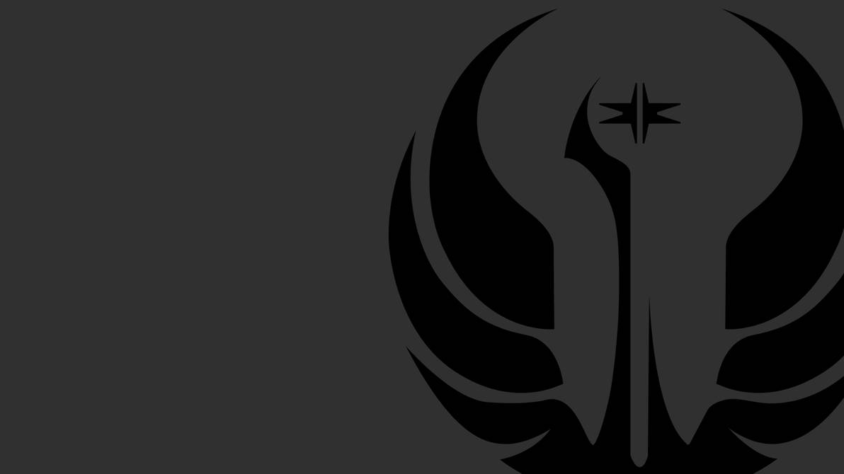 Galactic Republic Wallpaper Posted By John Tremblay