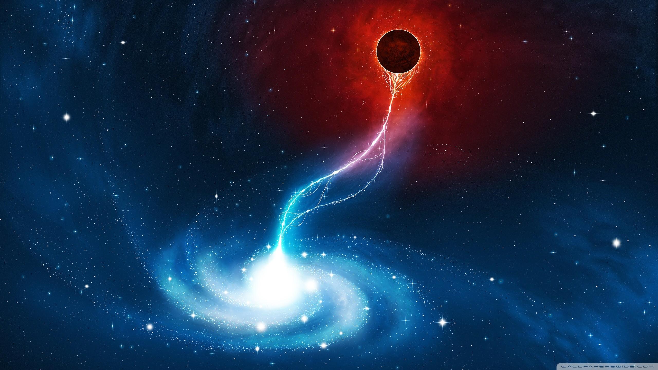 2048x1152 Red Galaxy 4k 2048x1152 Resolution HD 4k