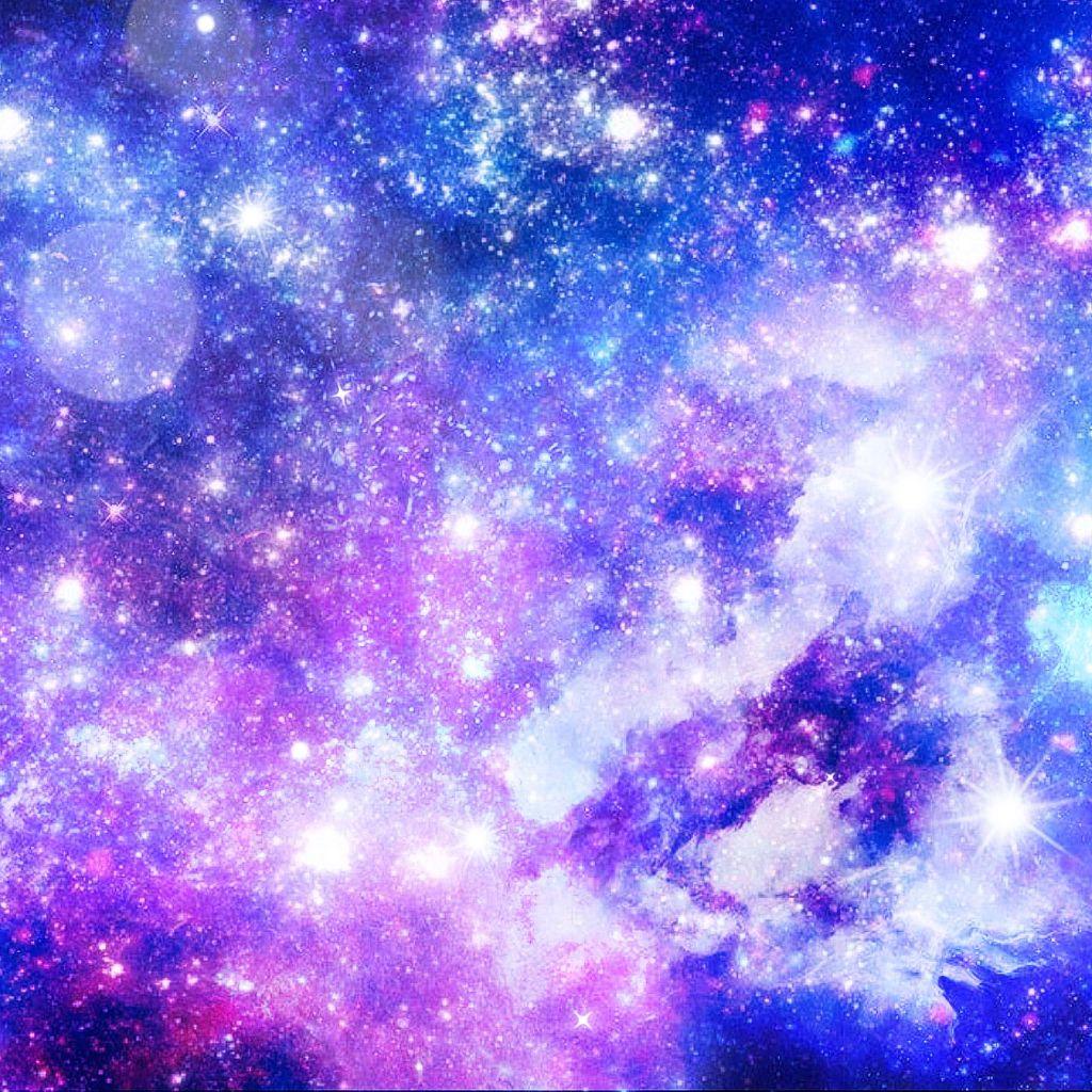 free galaxy background dY oedYL galaxy galaxybackground gal