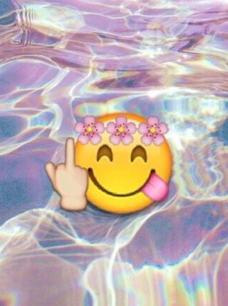 background, cool, cute, emoji, galaxy, grunge, hipster