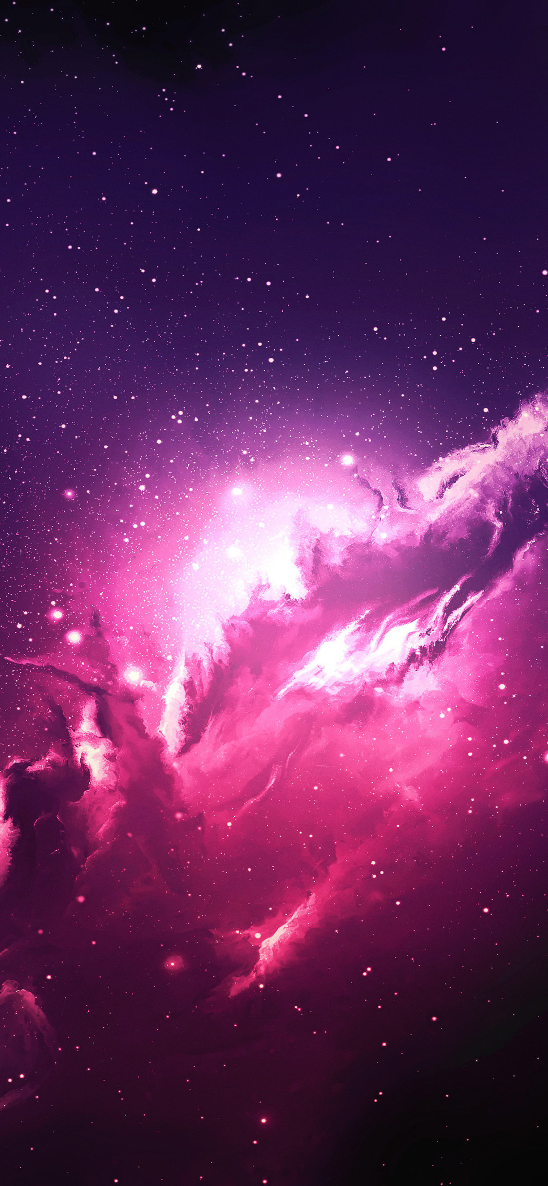 Galaxy Wallpaper 4k Iphone, Hd Wallpapers and backgrounds