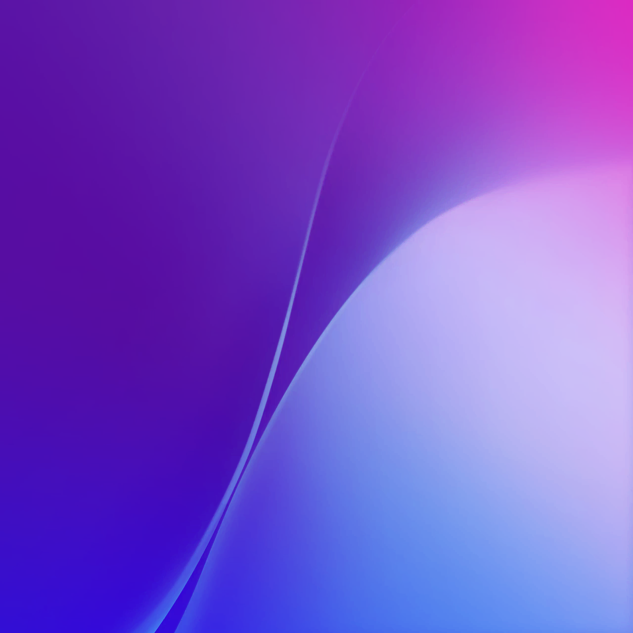 Galaxy J2 Wallpaper Posted By Ryan Simpson