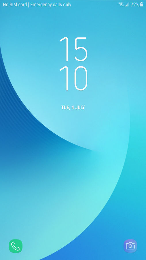 Galaxy J7 Wallpaper Posted By Christopher Sellers