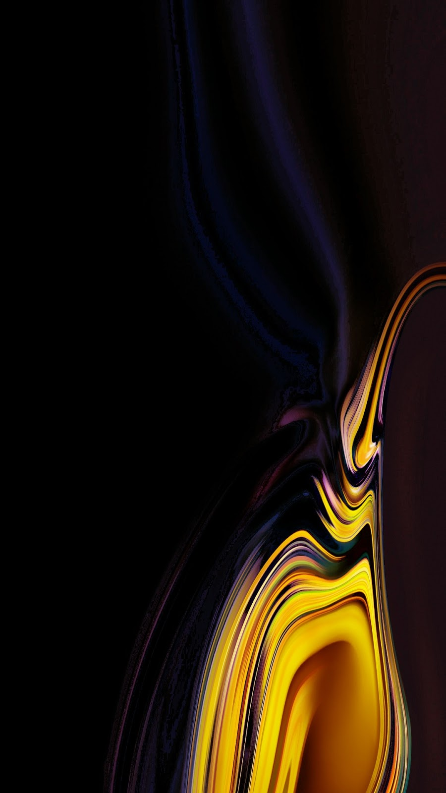 Galaxy Note 9 Wallpaper Posted By Samantha Tremblay