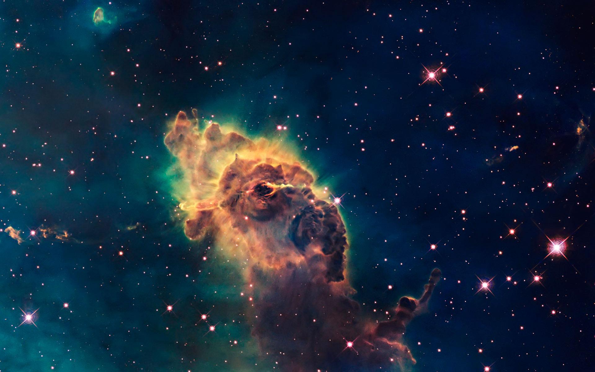 Galaxy Pics Hd Posted By Sarah Tremblay