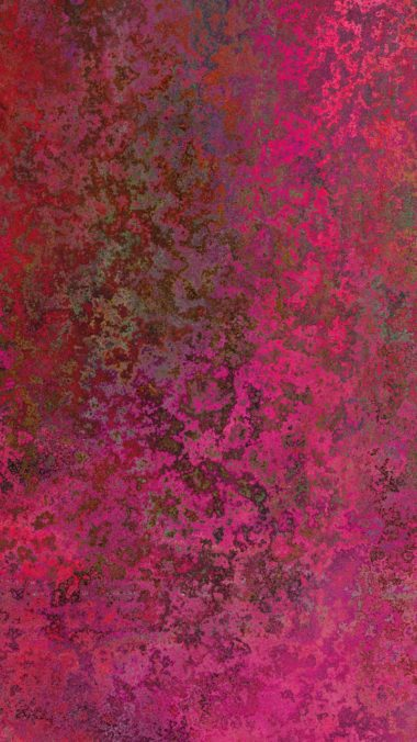 Galaxy Pink Wallpaper Posted By John Simpson