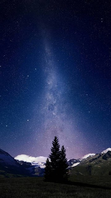 Galaxy S7 Wallpaper Hd Posted By Christopher Tremblay