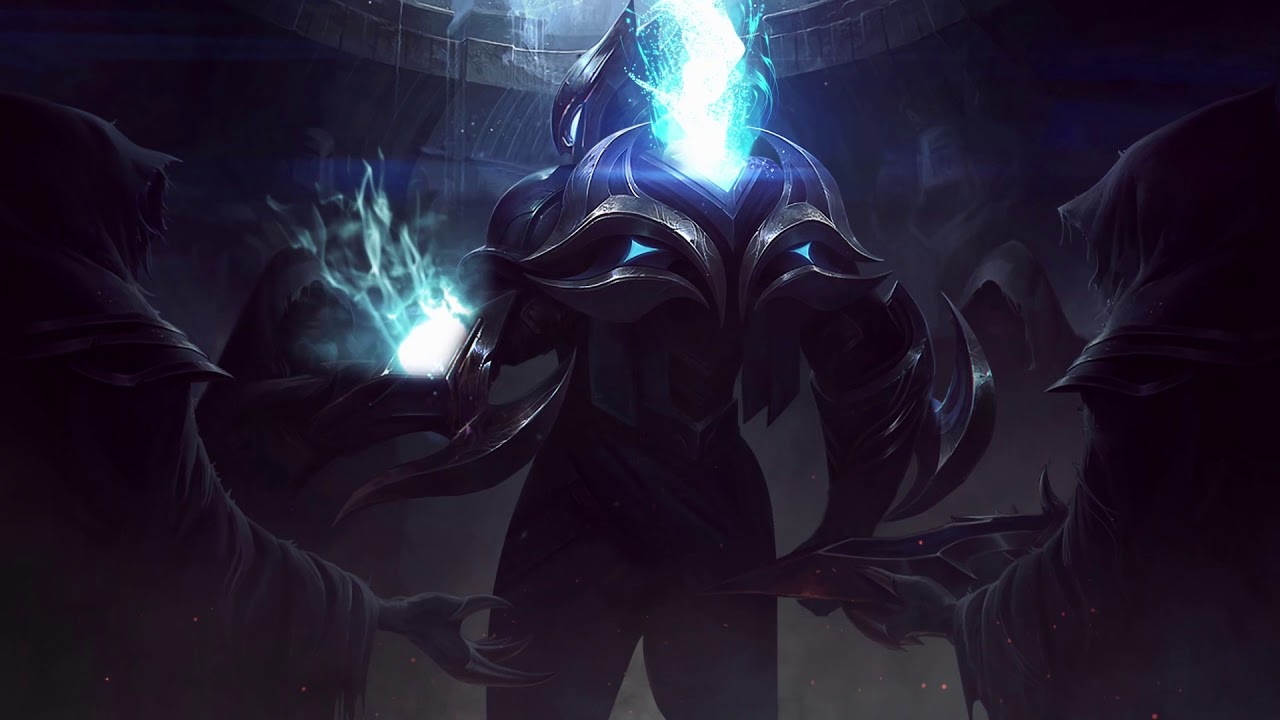 Galaxy Slayer Zed Wallpaper Posted By Michelle Anderson