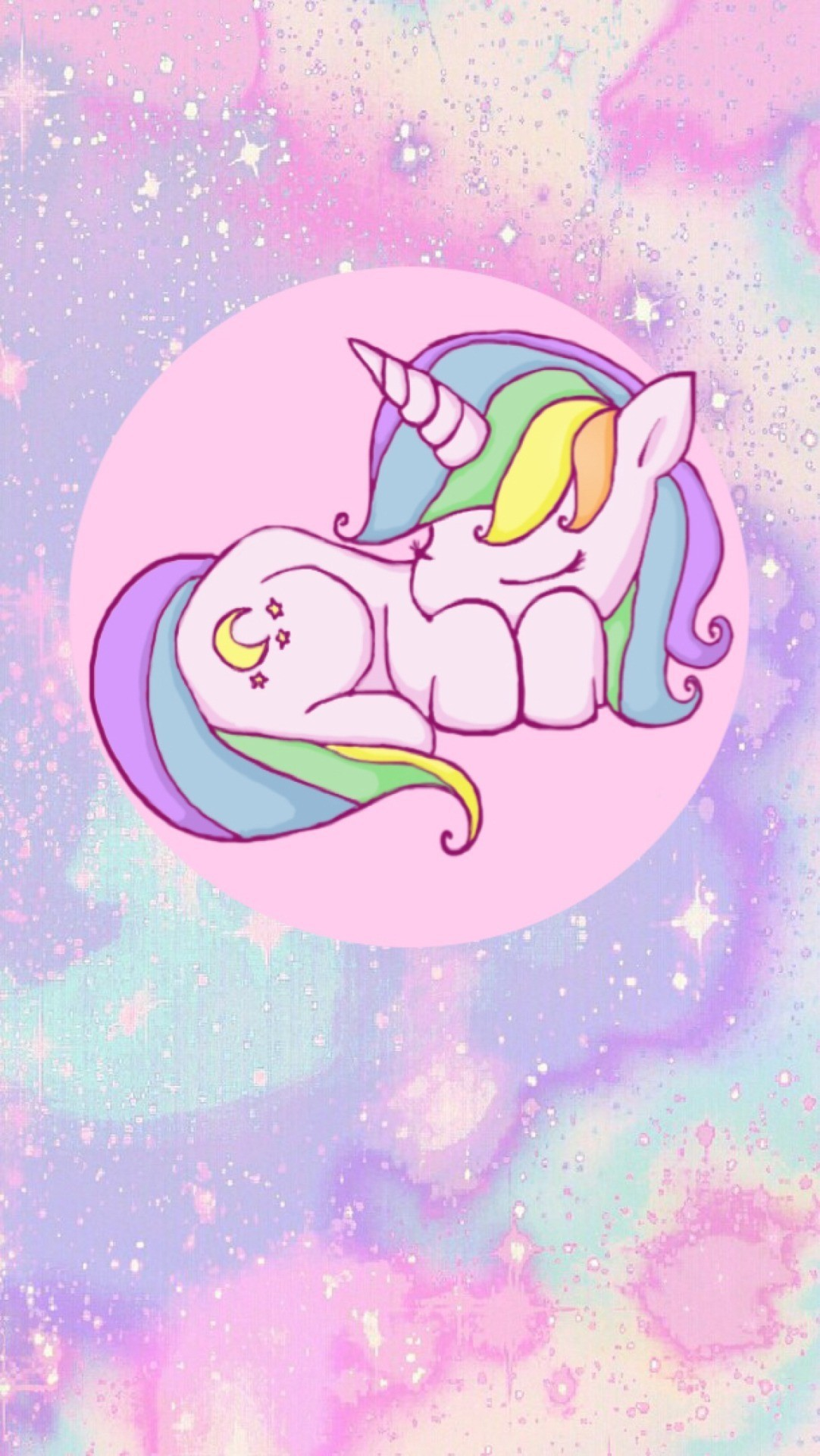 Cute Wallpaper Mermaids Beautiful 100 Galaxy Unicorn