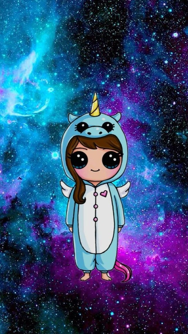 wallpaper tumblr unicorn galaxy Unicorn Wallpaper