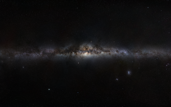 299 Galaxy HD Wallpapers Background Images Wallpaper Abyss
