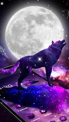 3d Galaxy wolf 1.1.3 apk androidappsapk.co