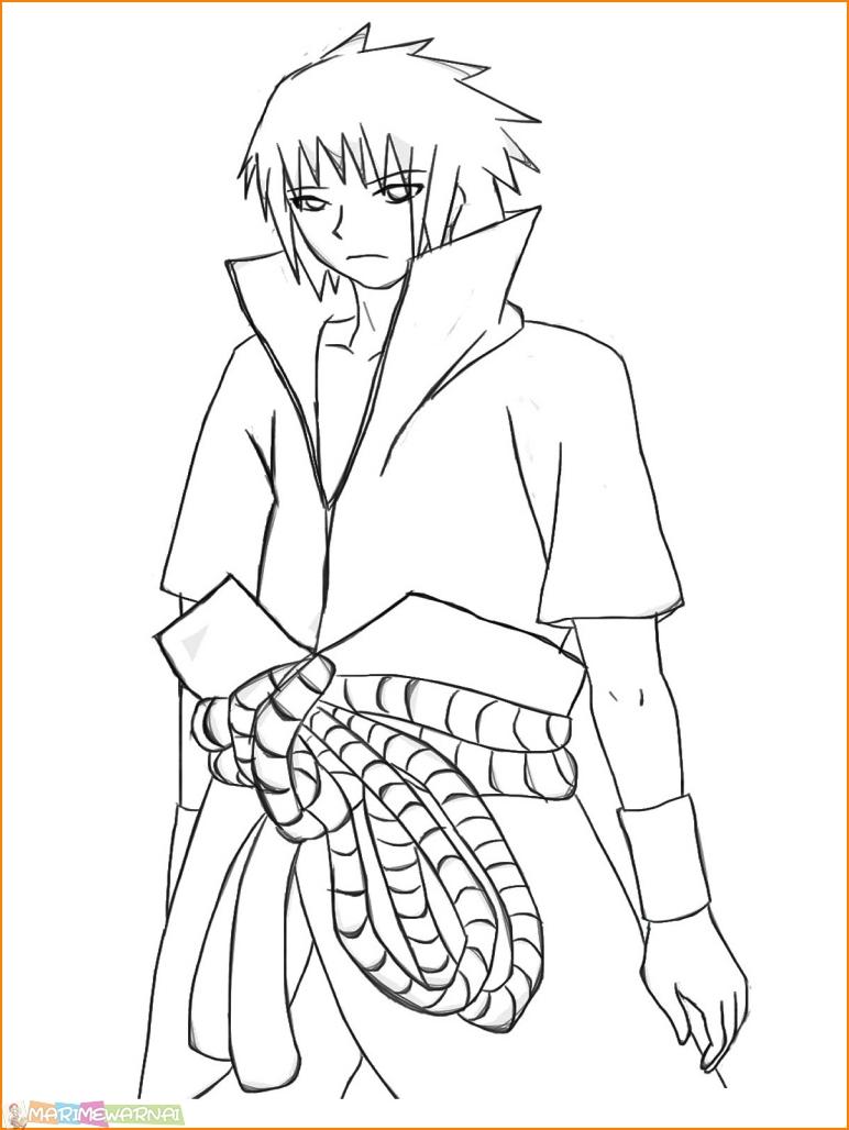 Gambar Sasuke Posted By Zoey Tremblay