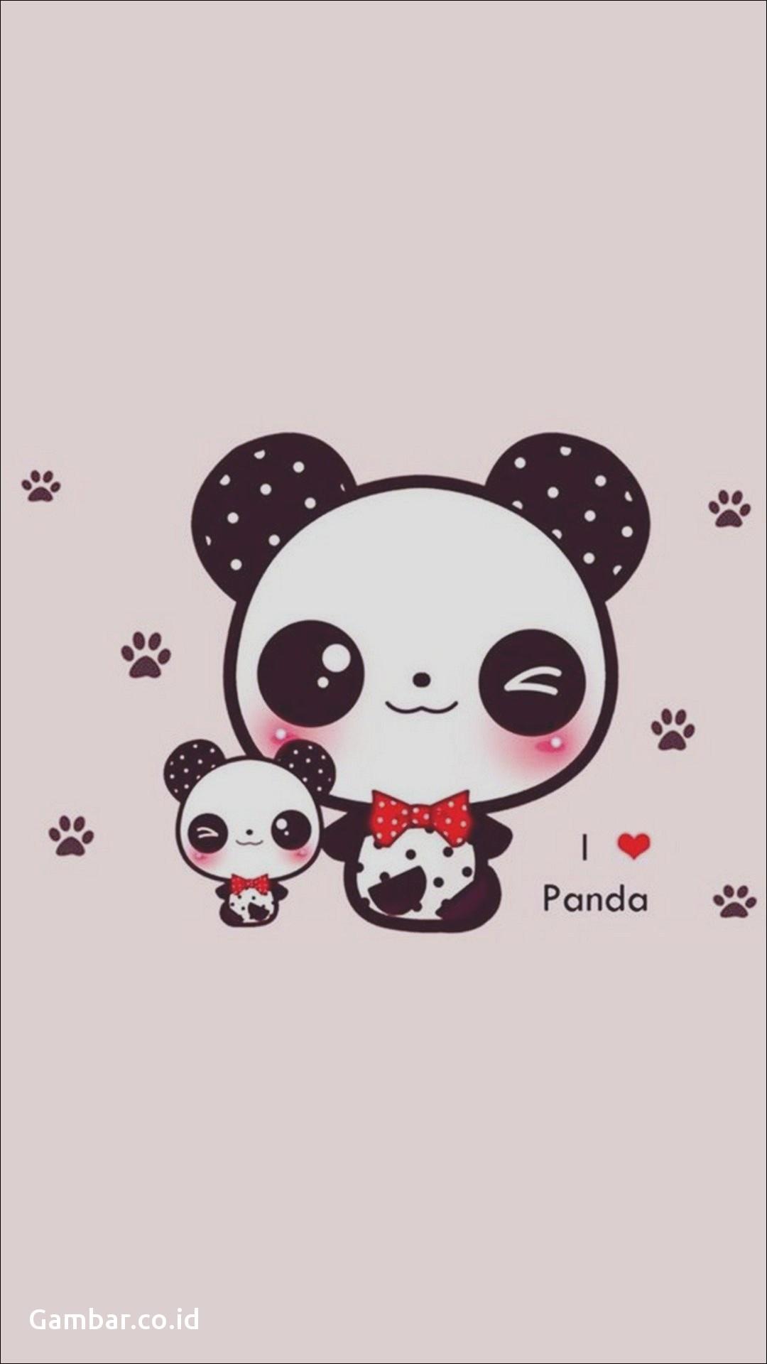 Gambar Wallpaper Tumblr Panda Posted By John Walker