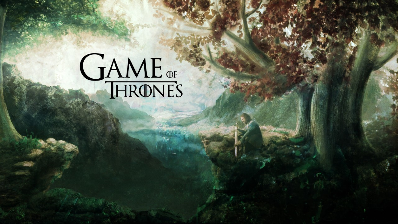 Game Of Thrones Android Wallpaper Posted By Samantha Johnson