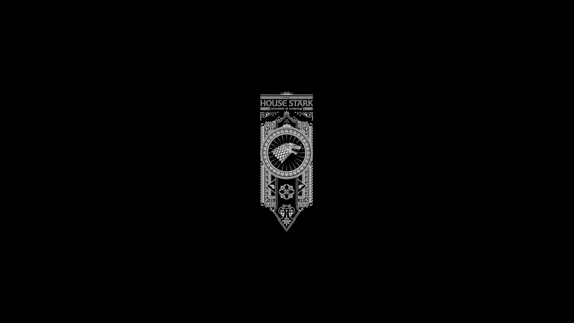 Обои background, tv series, daenerys targaryen, vintage, Game of thrones, minimalism, pinup models, Pinup, dragon, fantasy. Минимализм foto 2