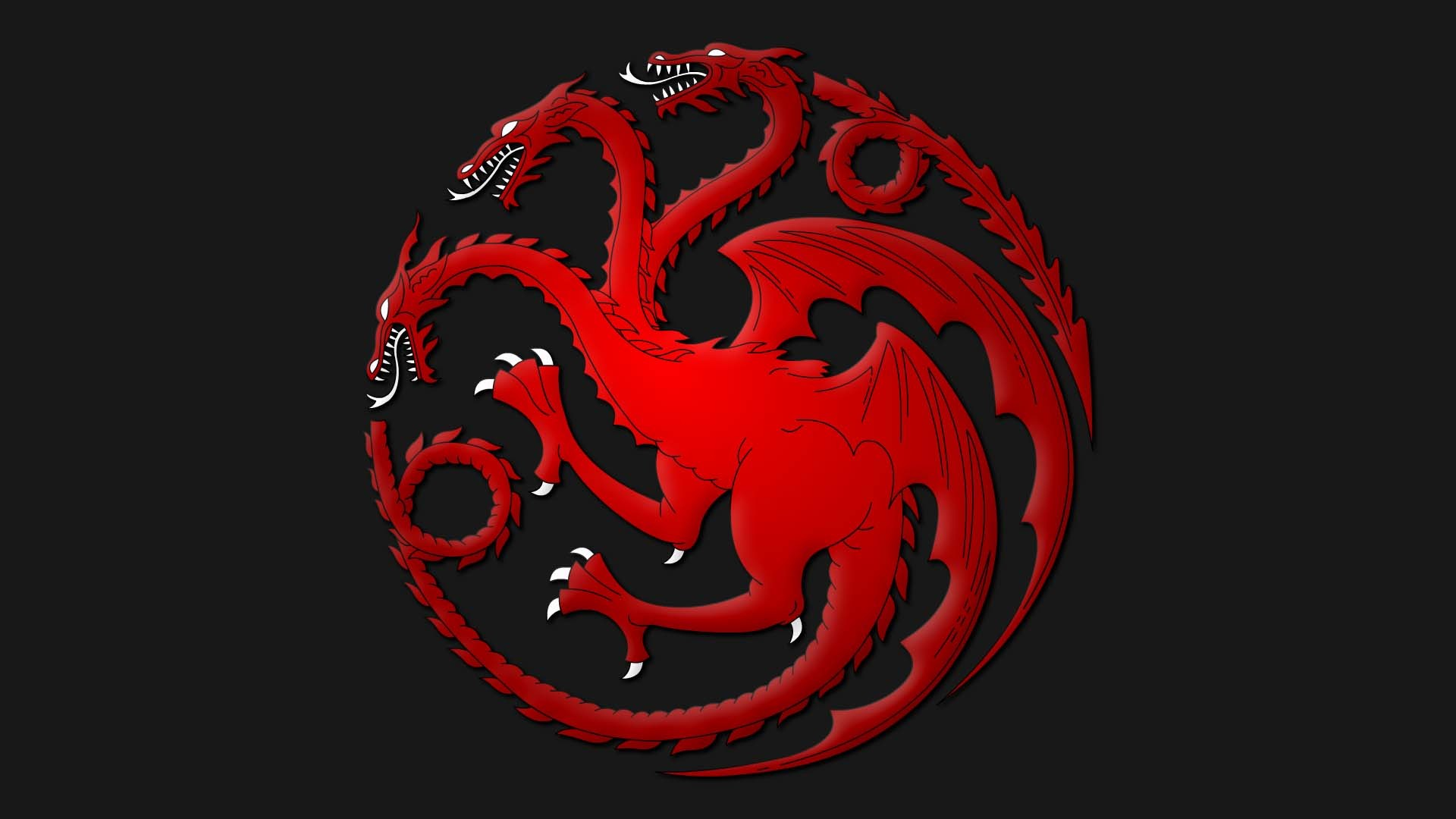 Game Of Thrones Wallpaper Targaryen Posted By Ethan Anderson