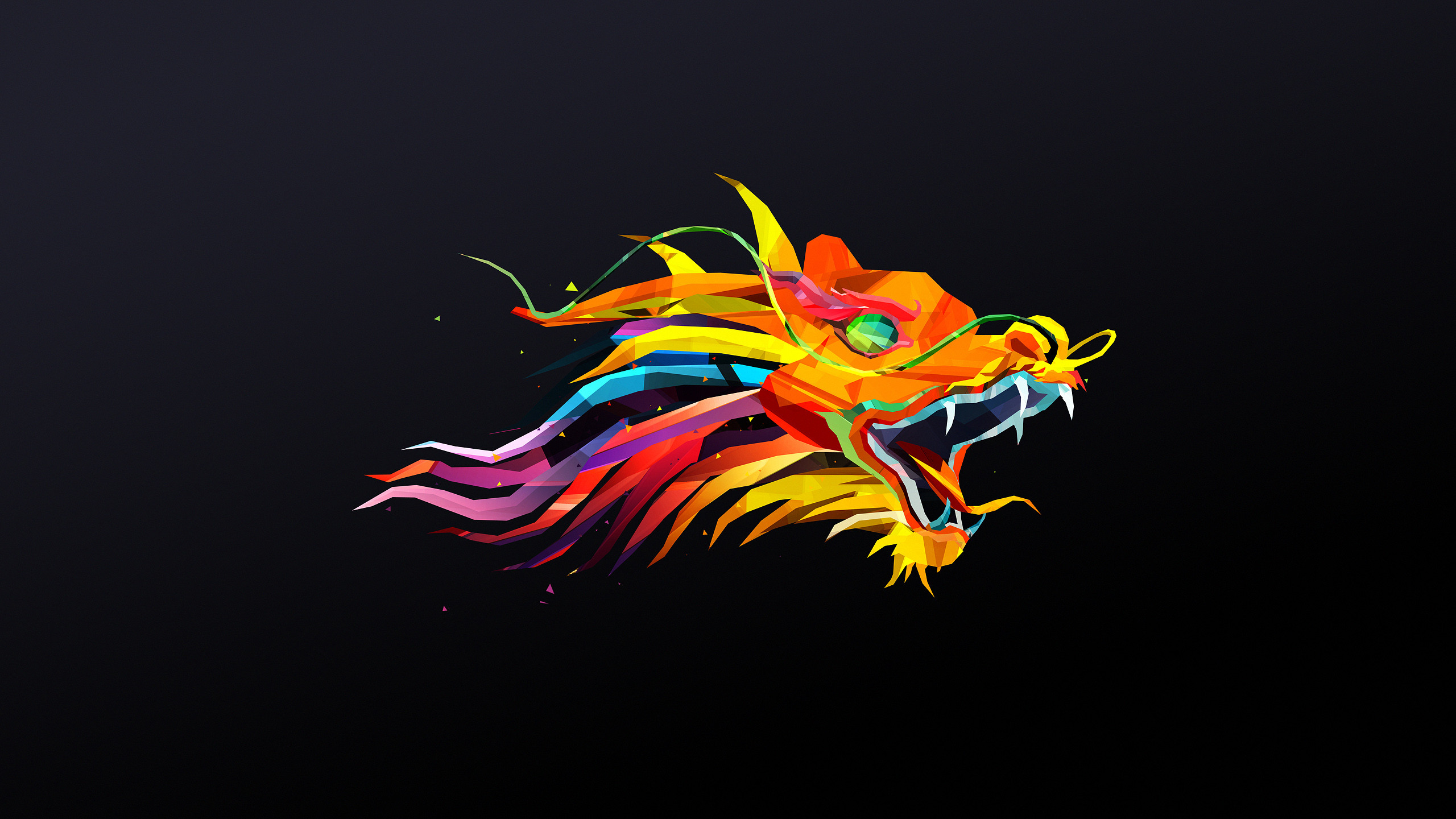 Abstract Gaming Wallpapers 1080P 76+ background pictures