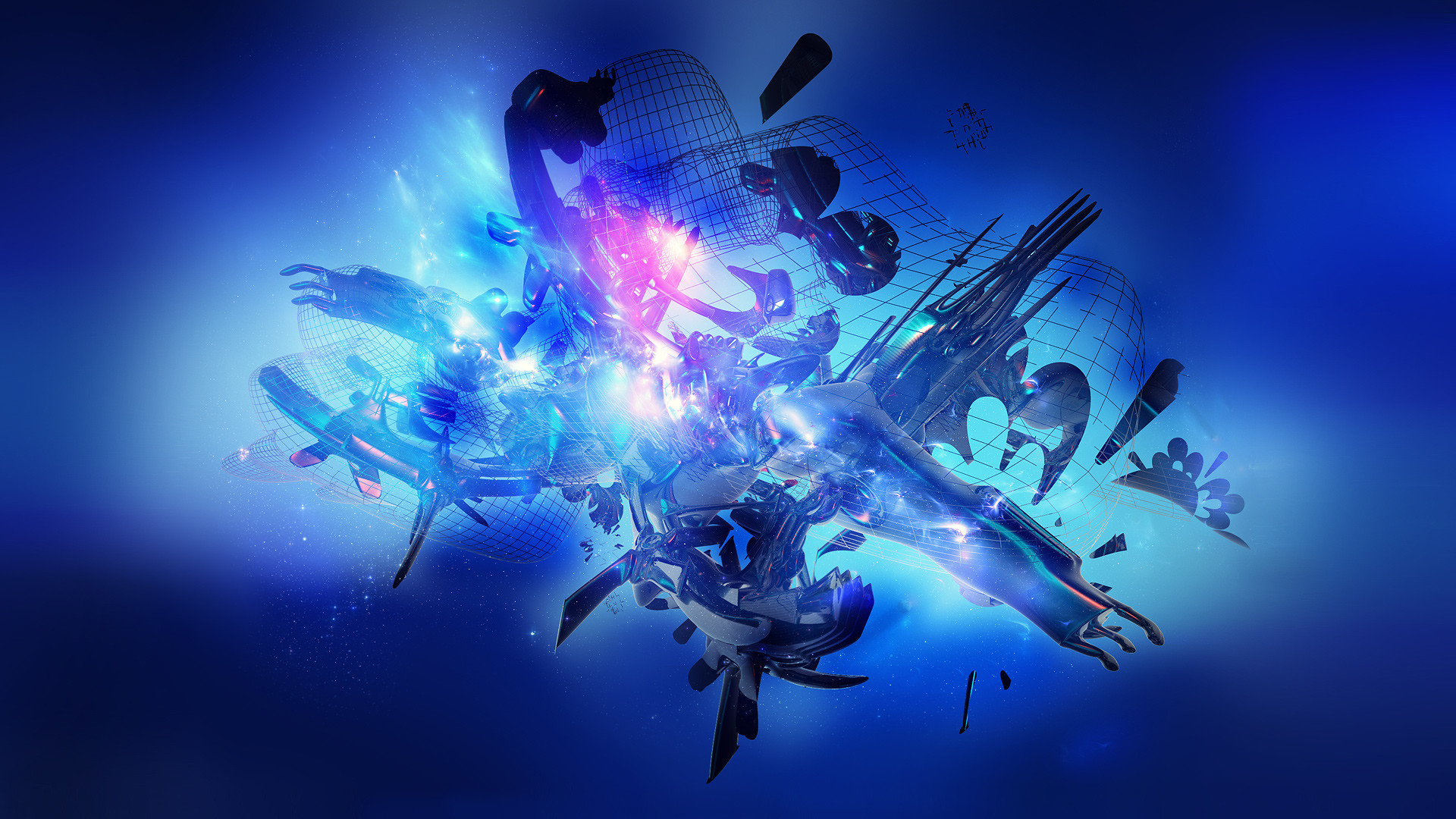 Games Wallpaper 1080p Posted By Samantha Cunningham