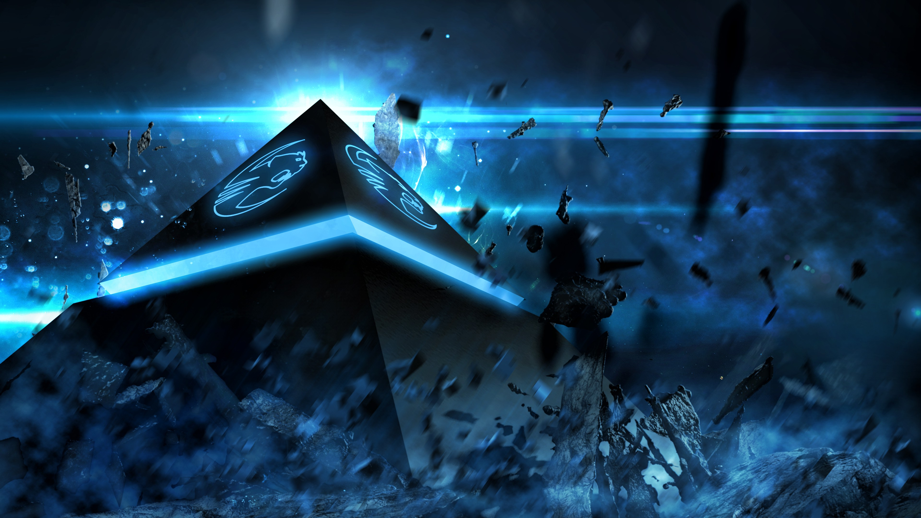 Gaming Background Hd Posted By Zoey Anderson