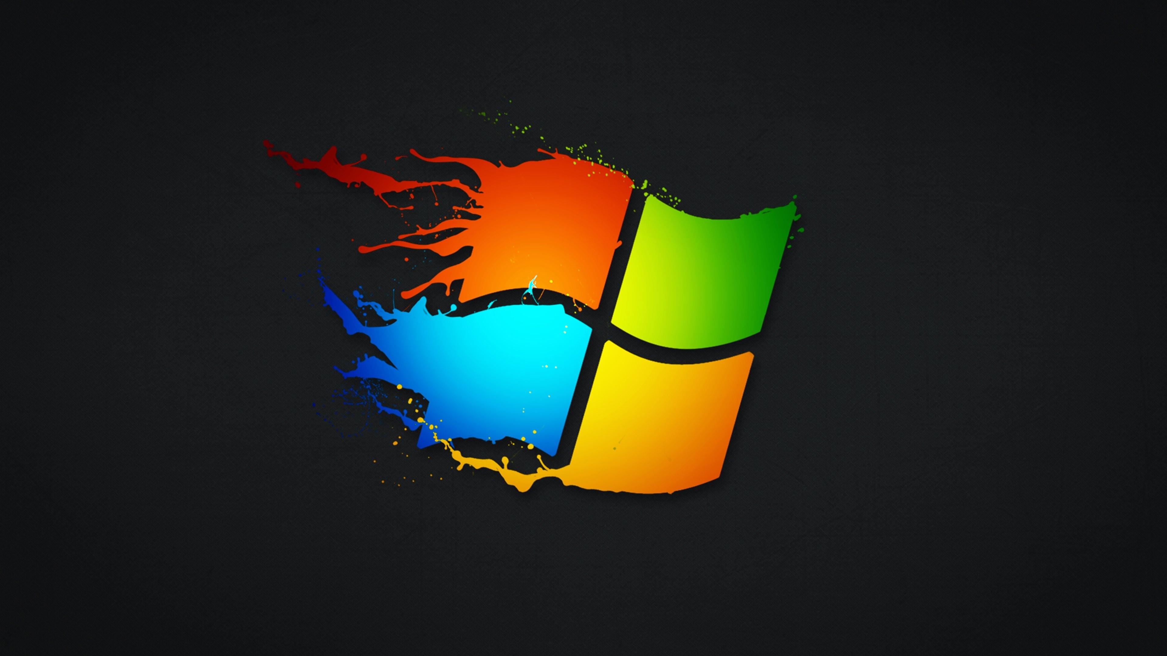 Gaming Desktop Backgrounds 4k Posted By John Sellers