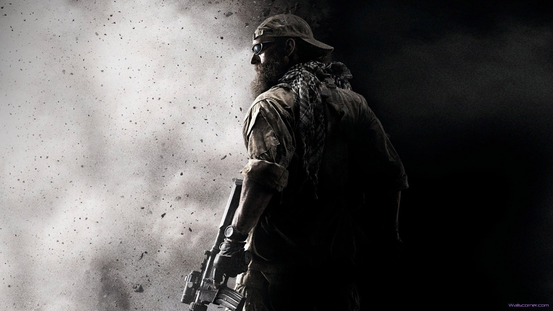 A Collection Of 354 Gaming Wallpapers All 1080p Best Gaming Wallpapers Gaming Wallpapers Hd Gaming Wallpapers