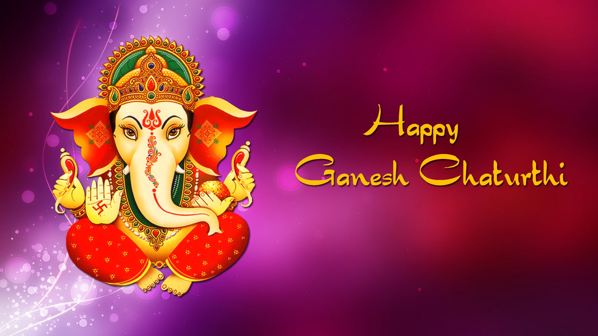 Ganesha Backgrounds Posted By Samantha Anderson