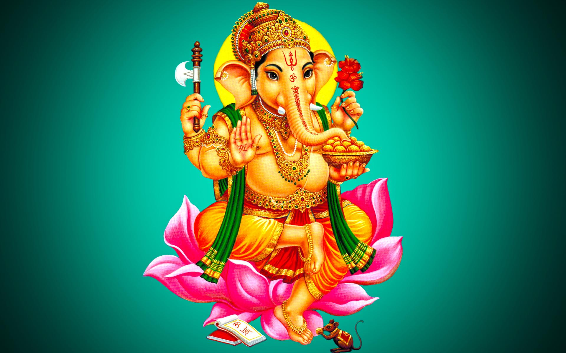 Ganesha Image Hd Posted By Zoey Peltier