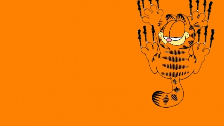 Garfield Backgrounds Posted By Ethan Mercado