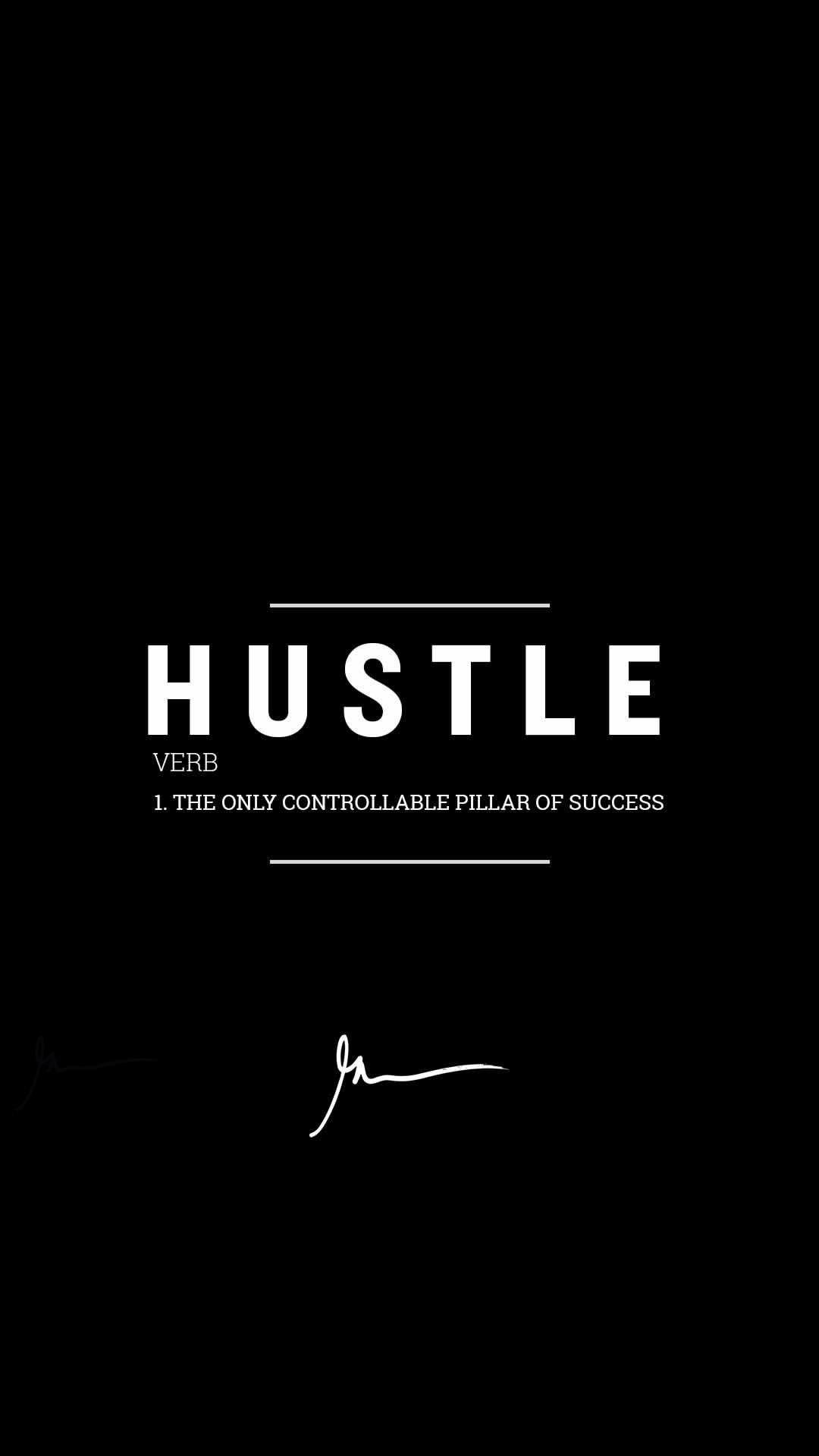 Gary Vaynerchuk Iphone Wallpaper posted by Zoey Anderson