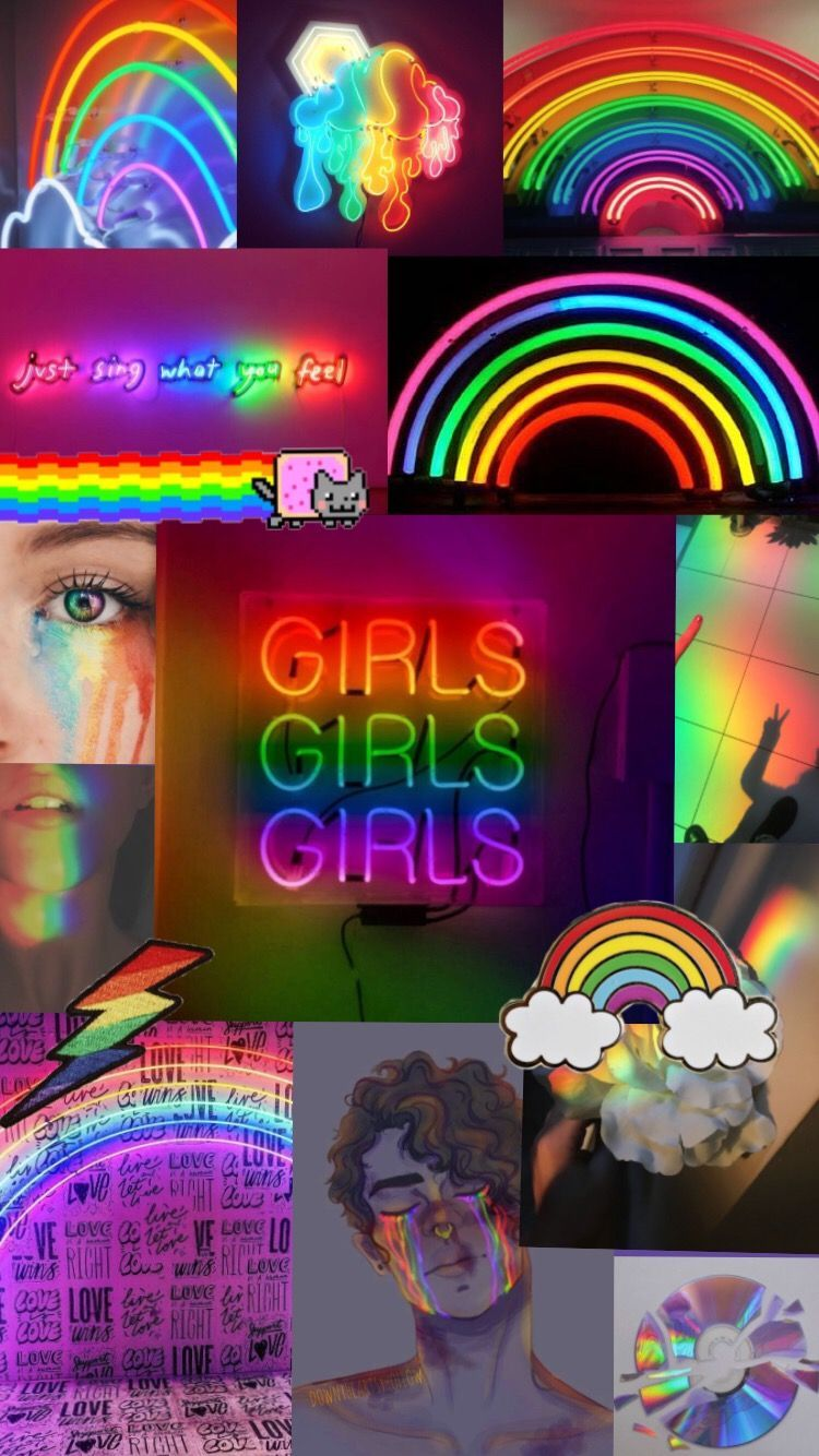 Gay Aesthetic Wallpaper Posted By Ethan Peltier
