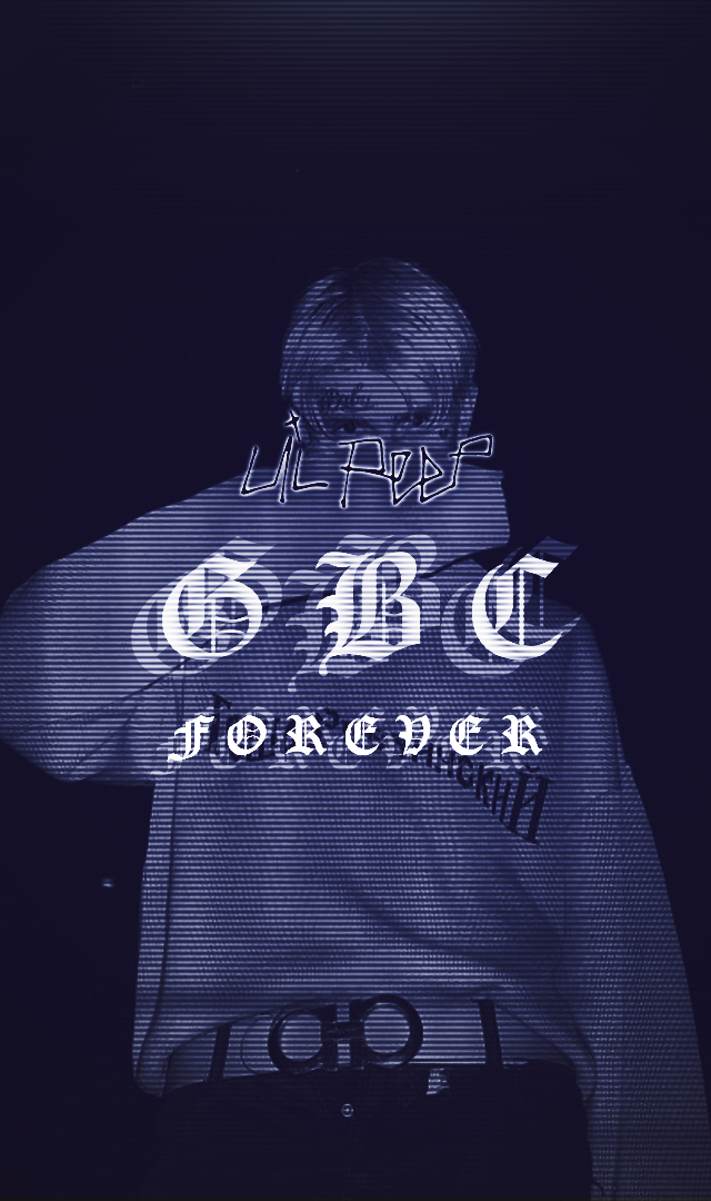 Gbc Wallpaper Posted By John Anderson