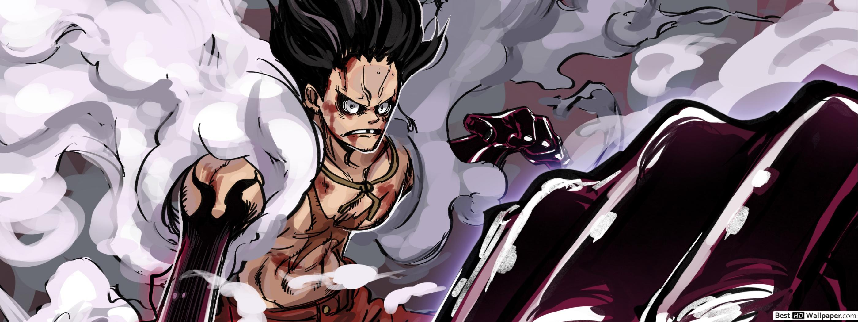Gear Fourth Wallpapers Posted By Sarah Simpson