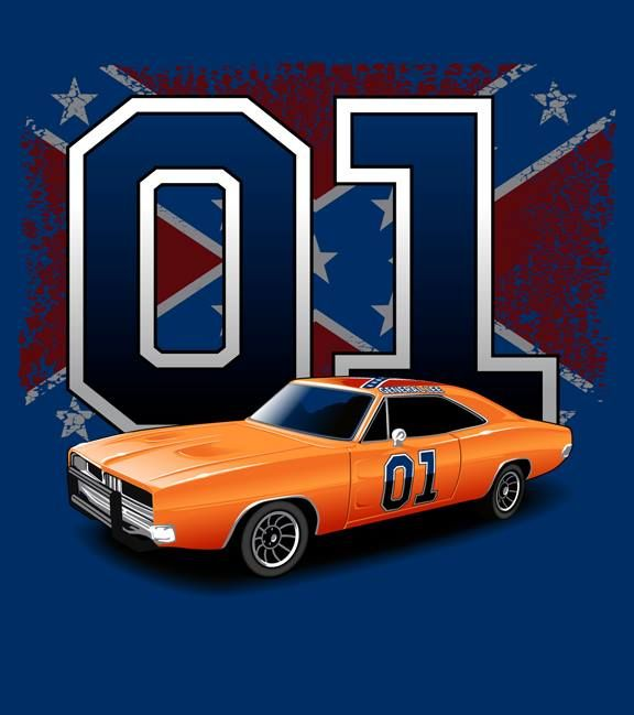 General Lee Car Wallpaper Posted By Ethan Peltier