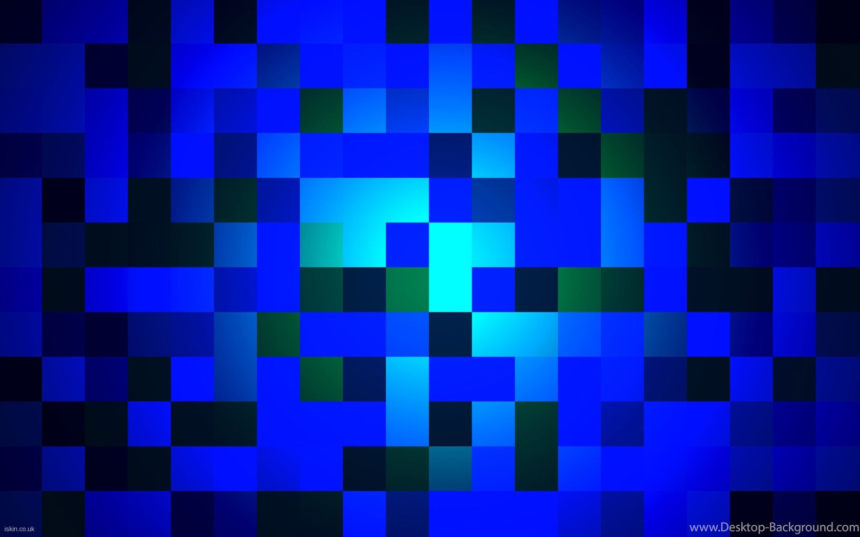geometry dash wallpapers posted by samantha peltier geometry dash wallpapers posted by