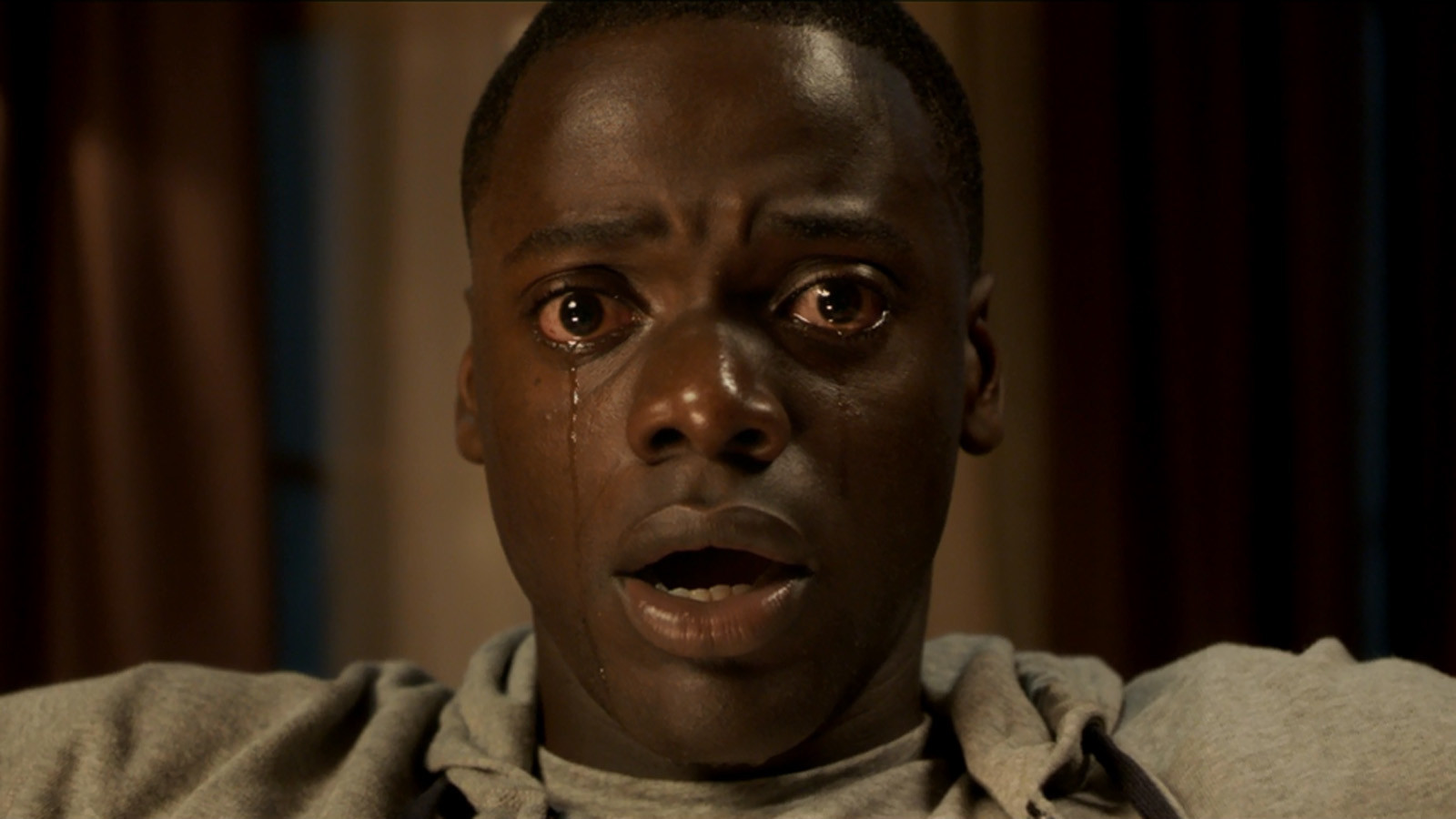 Get Out Movie Wallpaper Posted By Ryan Anderson