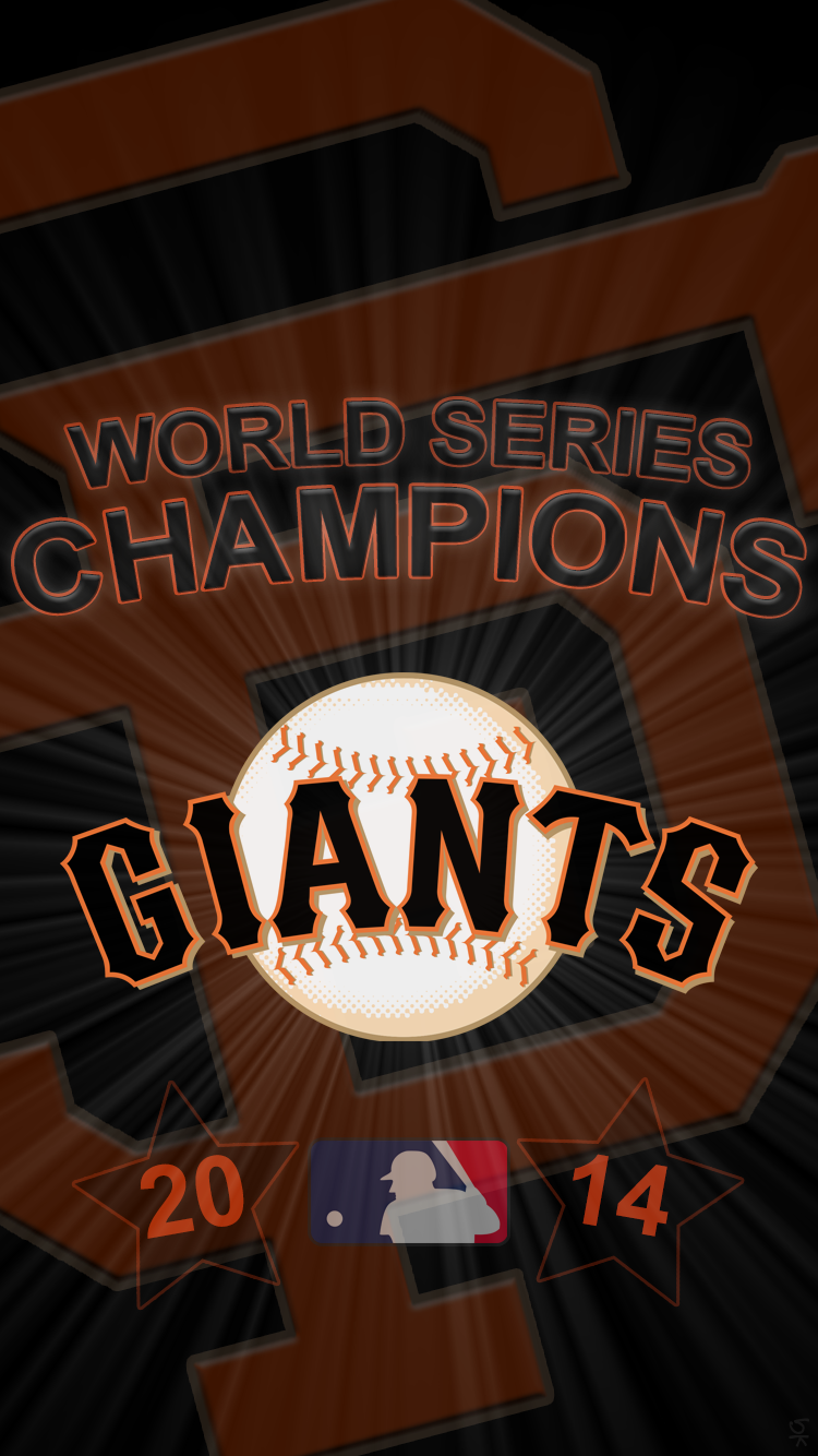 Giants Iphone Wallpaper Posted By Zoey Cunningham