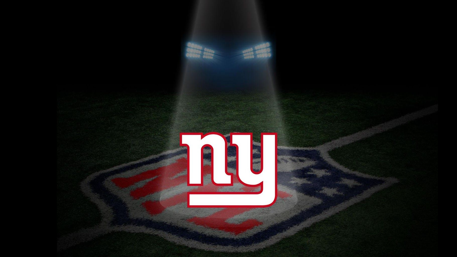Giants Screensaver Posted By Samantha Anderson