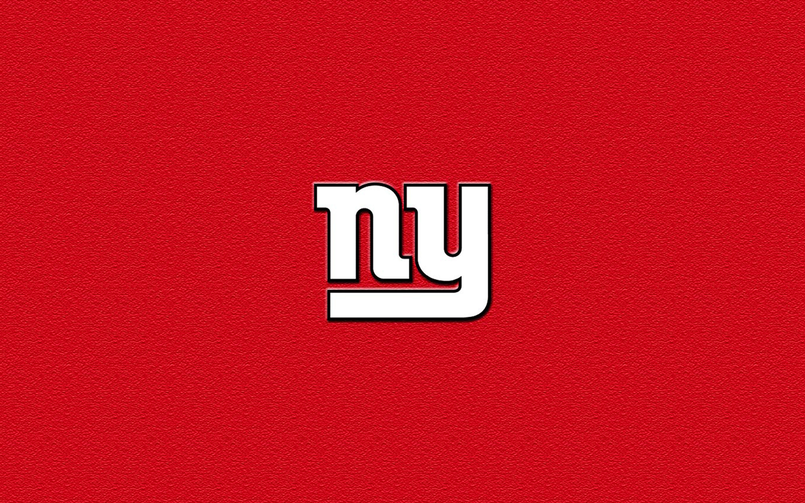 Giants Wallpaper Hd Posted By Ethan Johnson