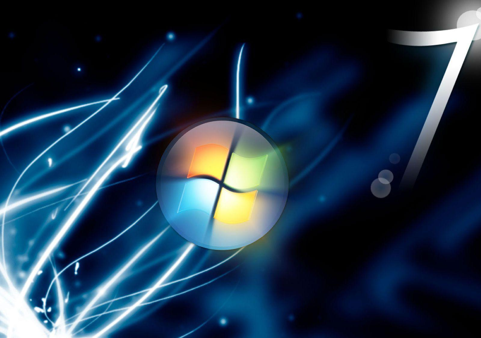Gif Desktop Background Windows 7 Posted By Sarah Simpson