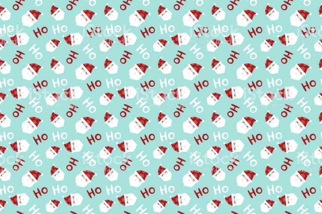 Gift Wrap Wallpaper Posted By John Mercado